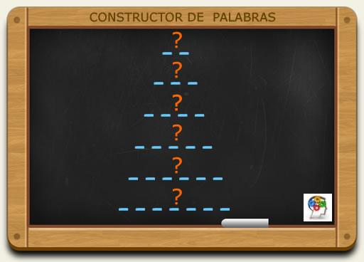 el-constructor-de-palabras