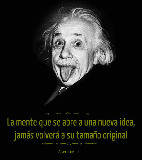 el-poder-de-las-ideas-albert-einstein