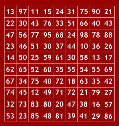 encontrar-numero secreto