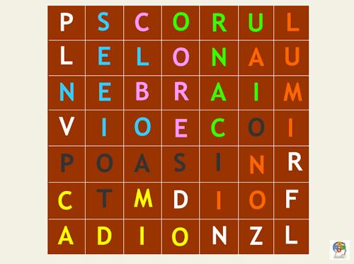 encontrar-palabras-escondidas-solucion