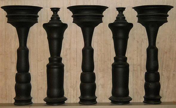 escondidos-en-las-columnas