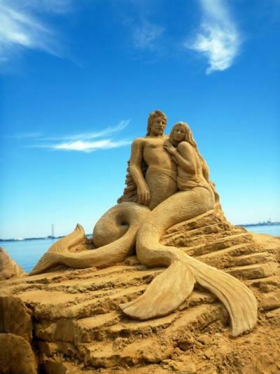 esculturas-con-arena