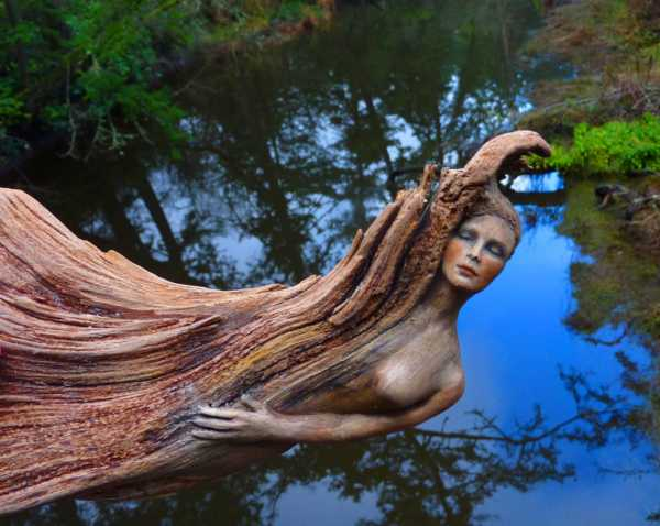 esculturas-en-madera-extremo