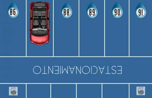 estacionamiento-numerado-solucion