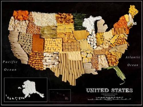 estados-unidos-con-comida