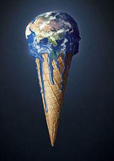 Los fenómenos climáticos