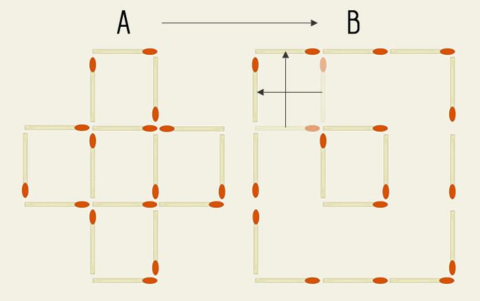 figuras-con-fosforos-solucion