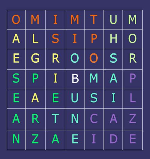 formar-palabras-optimistas-solucion