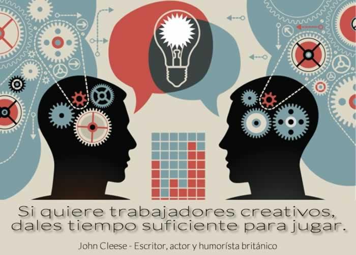 frase-trabajadores-creativos