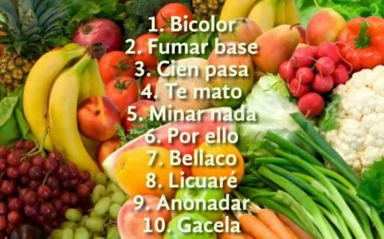 frutas-y-verduras-anagrama
