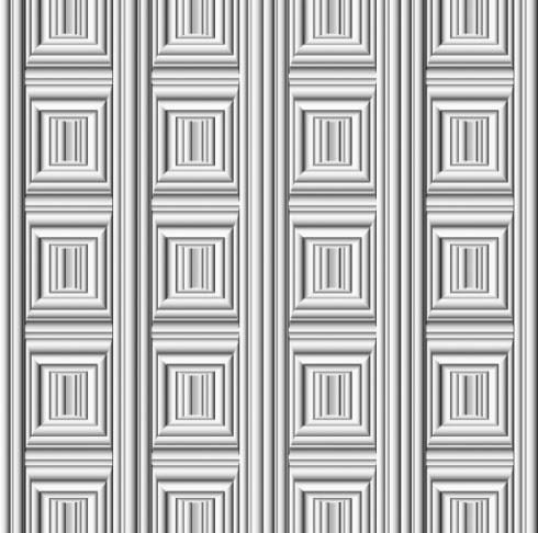ilusion-cuadrados