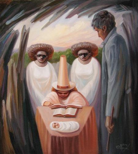 ilusion-optica-de-Oleg-Shuplyak