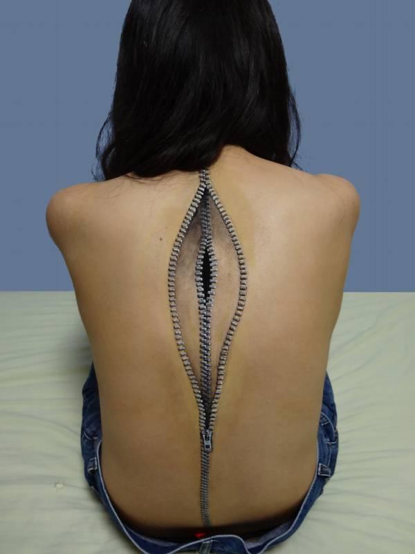 ilusiones-visuales-de-Hikaru-Cho