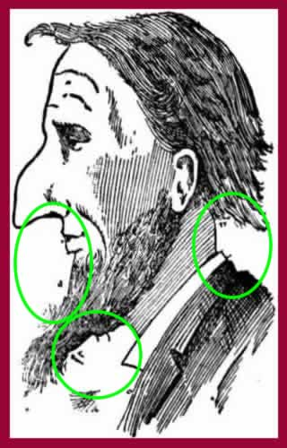imagen-tres-caras-solucion