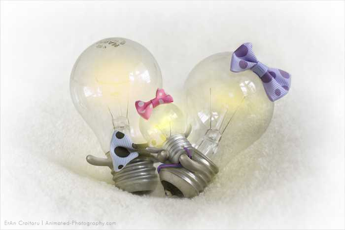 imagenes-animadas-lamparas