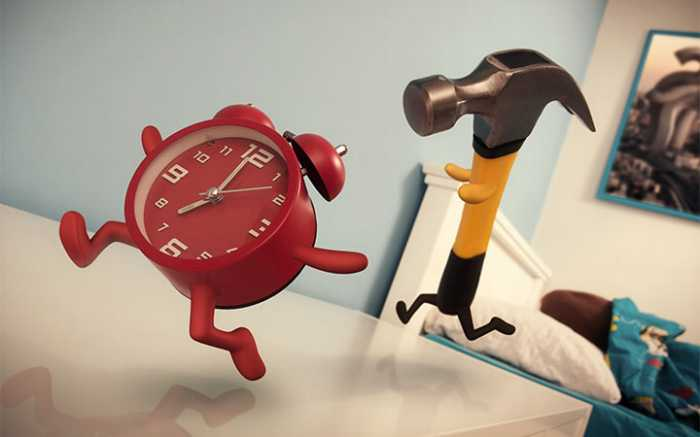 imagenes-animadas-reloj-martillo