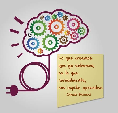 innovar-para-aprender