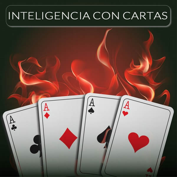 inteligencia-con-cartas