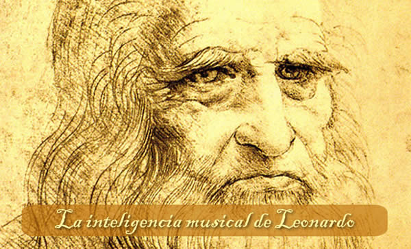 inteligencia-musical-leonardo