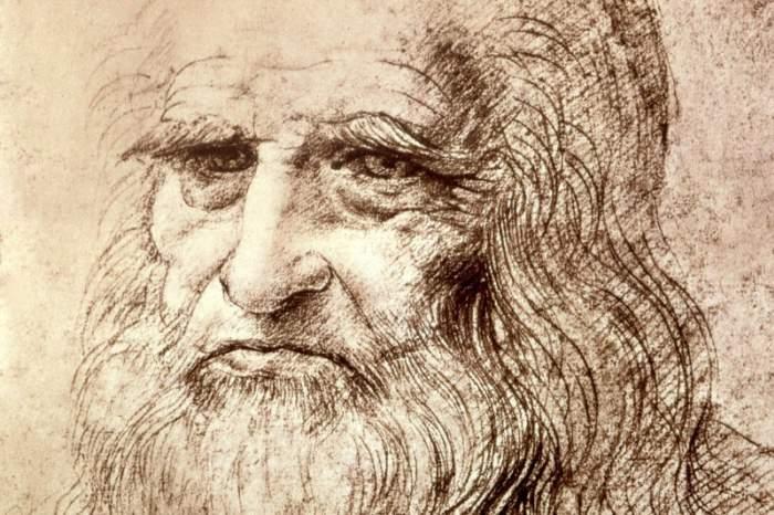 La inteligencia visual y espacial de Leonardo