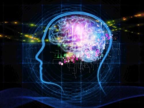 inteligencia-y-creatividad