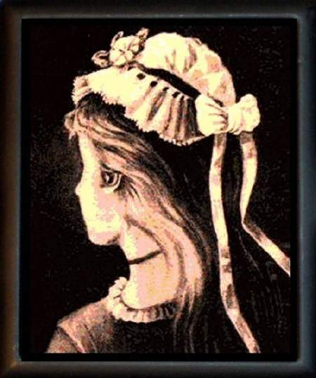 Joven-anciana-ilusión-óptica