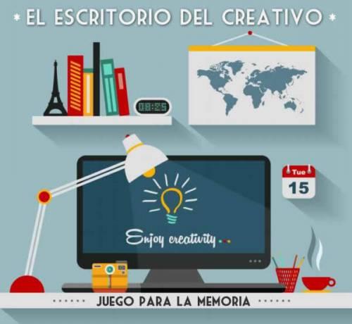 juego-memoria-escritorio-creativo