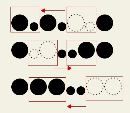 juego-monedas-solucion