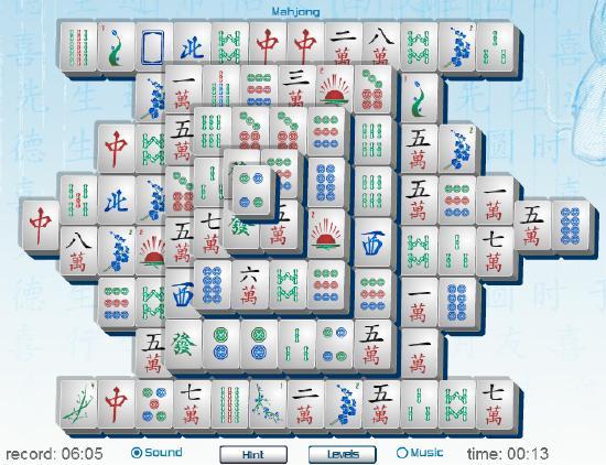 jugar-mahjong-desde-chrome
