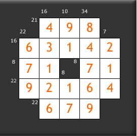 kakuro50713-solucion
