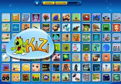 kizi-juegos