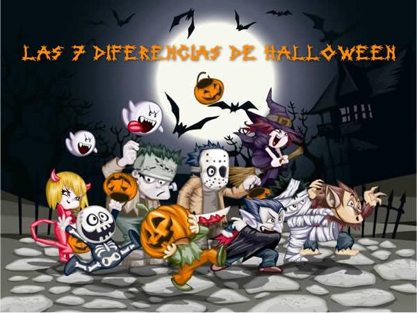 las-diferencias-de-halloween