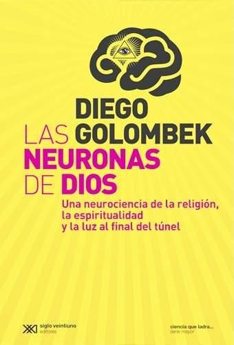 las-neuronas-de-dios