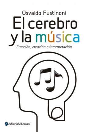 libro-el-cerebro-y-la-musica