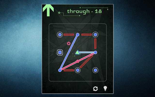 link-all-juego-para-chrome