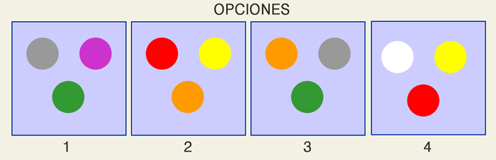 logica-colores-circulos-opciones