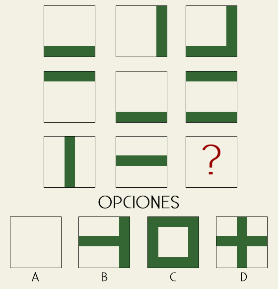 logica-cuadrados-barras