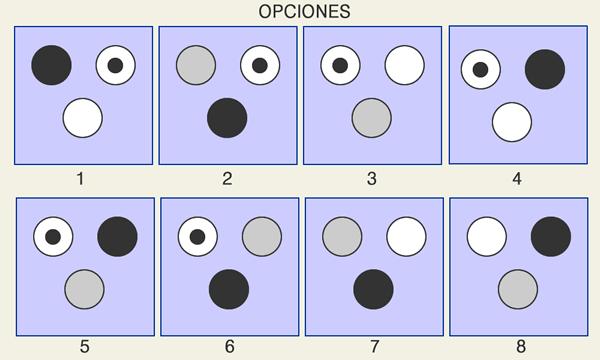 logica-cuadrados-circulos-opciones
