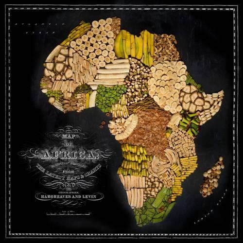 mapa-africa-con-comida