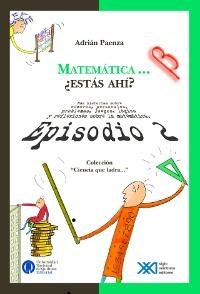 mat-estas-ahi-2