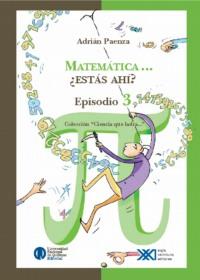 mat-estas-ahi-3