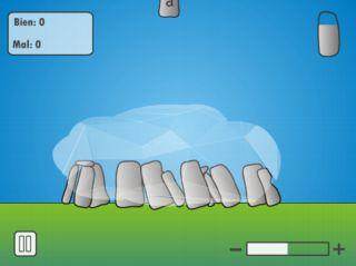 Juegos-para-aprender-dactilografía