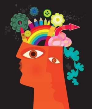 mente-creativa