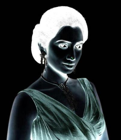 mujer-que-desaparece-ilusión-visual