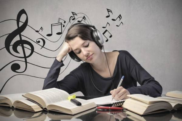 musica-para-estudiary-enfocarse
