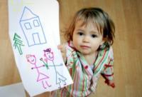 La motivación en los niños