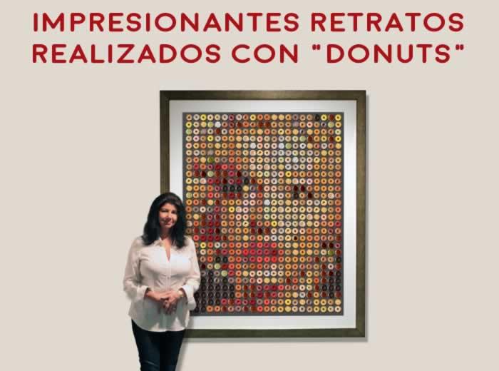 obras-de-arte-con-donuts