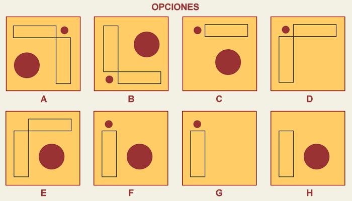 opciones-juego