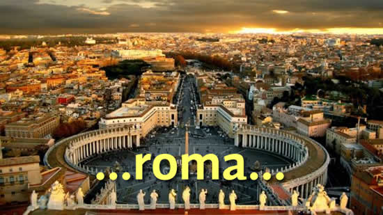palabras-que-contienen-roma
