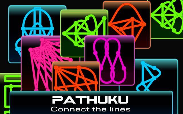 pathuku-conectar-las-lineas
